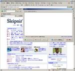 sleipnir_2.41_plugins.jpg